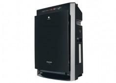 Очиститель воздуха с функцией увлажнения Panasonic F-VXH50R-K