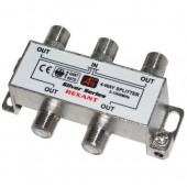 Делитель на 4 ТВ/5-1000 мГц