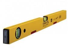 02874 STABILA  Уровень тип 70M, .60см /1верт,1гориз,магн.точн.0,5мм/м/
