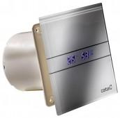 Вытяжной вентилятор CATA E100 G