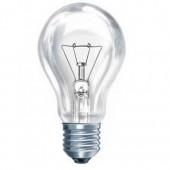 Лампа ЛОН 75Вт Е27