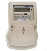 Эл. счётчик CE 102M S7 145-AV/2-тариф/програм