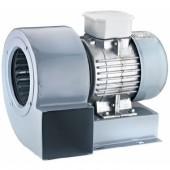 Вентилятор Улитка OBR 140 M-2K