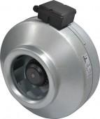 Канальный вентилятор VKK 125