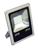 Прожектор Evostar EV-LED 20W 6400K