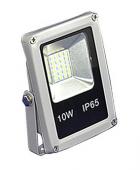 Прожектор Evostar EV-LED 10W 6400K