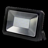 Прожектор светодиодный ASD СДО-5-50 50Вт 160-260В 6500Лм