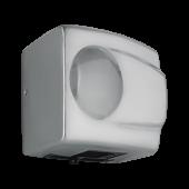 Электрическая сушилка для рук NHD-1.5M