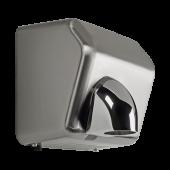 Электрическая сушилка для рук NHD-2.2М
