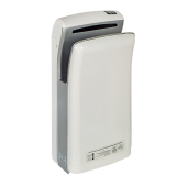 Электрическая сушилка для рук NHD-1.8