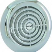 MM-S 120 (хром)