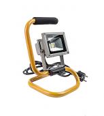 Прожектор светодиодный ASD СДО-2П-20 20Вт 220-240В 6500К 1600Лм