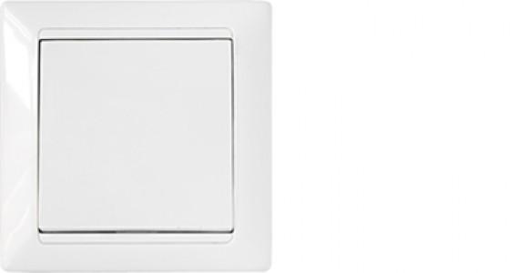Выключатель С1 10-801