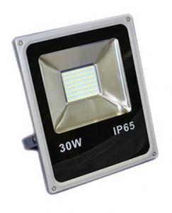 Прожектор Evostar EV-LED 30W 6400K