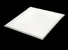 Панель светодиодная LP-02 40 вт 220В 6500К 3200 Лм 595х595мм без эпра
