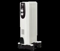 Масляный радиатор BOH/CL-07WRN 1500