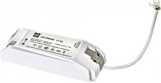ЭПРА-standard  для панели светодиодной LP-02 ASD