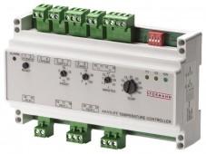 Контроллер AKVO-PT