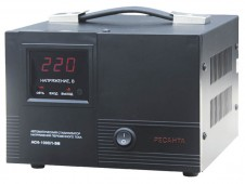ACH-1000/1-ЭМ