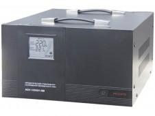 ACH-10000/1-ЭМ