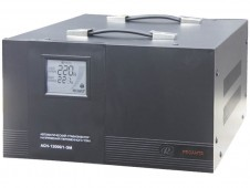 ACH-12000/1-ЭМ