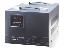ACH-3000/1-ЭМ