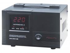 ACH-500/1-ЭМ