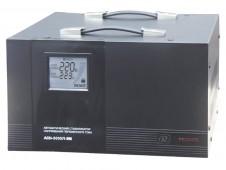 ACH-5000/1-ЭМ