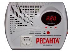 ACH-500Н/1-Ц