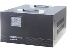 ACH-8000/1-ЭМ