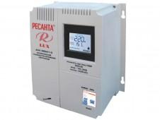 ACH-3000Н/1-Ц