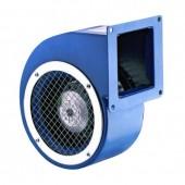 Радиальный вентилятор BDRS 140-60