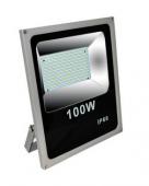 Прожектор Evostar EV-LED 100W 6400K
