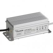 Источник питания ЭРА LP-LED-12-60W-IP67-М