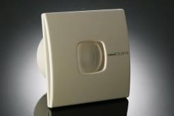 Вытяжной вентилятор CATA SILENTIS 10