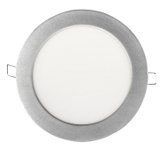 Панель светодиодная RLP-1441 14Вт,160-260В,4000К 910Лм ,170/155мм