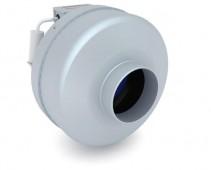 Вентилятор канальный Vertro VK 250/1