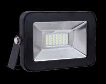 Прожектор светодиодный ASD СДО-5-10 10Вт 160-260В 6500Лм