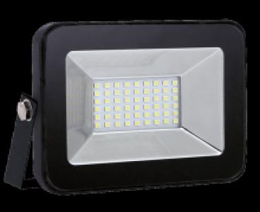 Прожектор светодиодный ASD СДО-5-30 30Вт 160-260В 6500Лм