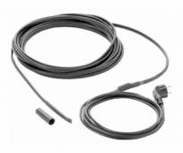 Саморегулирующий кабель RUSSIAN HEAT 25 RH-J (не экранированный)