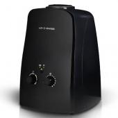 Увлажнители воздуха U600 black