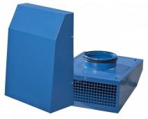 Вытяжной центробежный вентилятор ВЦН 160