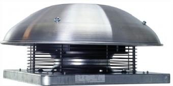 Крышной вентилятор RH 190-2/2 E